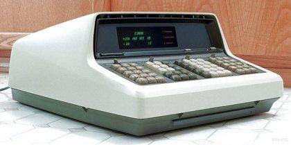 HP 9000A